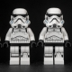 Government COVID Storm Troopers